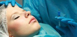 جراحی زیبایی صورت | عمل جراحی زیبایی | جراحی پلاستیک